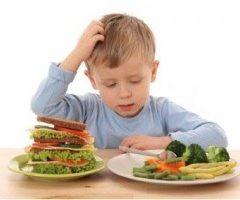 Invertir en salud y nutrición, ¿es un buen negocio?