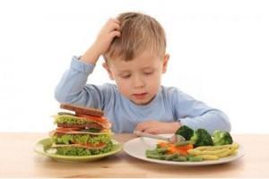 El negocio de la salud y la nutrición