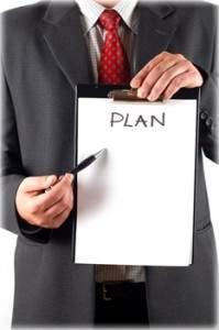 modelo-de-negocio-vs-plan-de-negocio