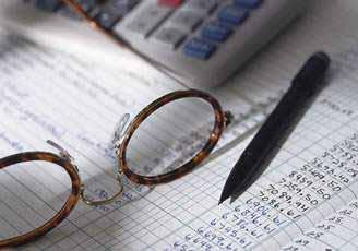 Analizar los costos en una empresa