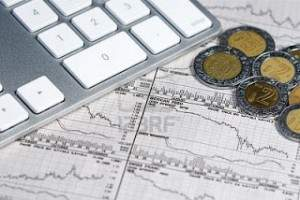 finanzas-empresa-negocios