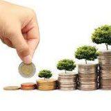 Qué es un plan de inversión