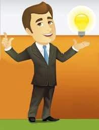 saber-emprender-un-negocio