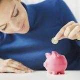 Control de costos y gastos en la MyPE